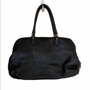 Cole Haan travel bag briefcase